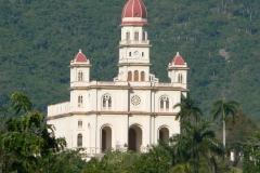 CUBA 2006 146