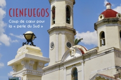 Destination Cuba n11