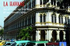 Destination Cuba n12