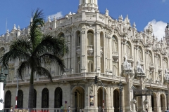 Destination Cuba n13