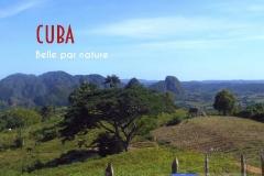 Destination Cuba n14