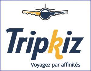 tripkiz-copie