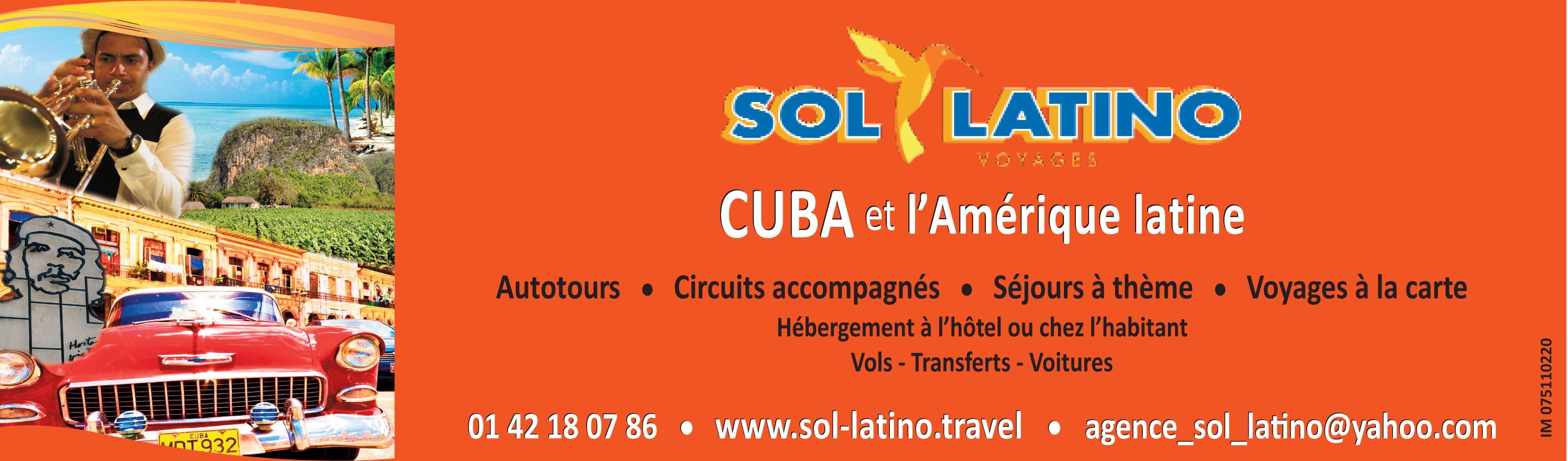 sol-latino-copie